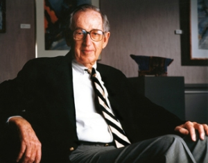 Harry Piper died in 1990.  In 2012 the Piper family provided St. Olaf College with a $2.575 Million gift to name and support the Harry C. Piper Center for Vocation and Career